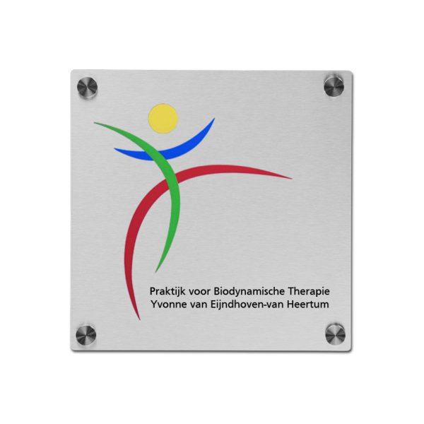 rvs_bedrijfsbord_200x200mm_FullColor